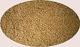Eder Gewürze - Gewürzmischung für Grobe Bratwurst Gewürz - 1kg