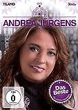 Andrea Jürgens Das Beste kostenlos online stream