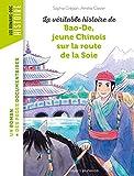 Bao-De, jeune Chinois sur la route de la soie