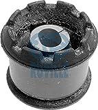 Lagerung Automatikgetriebe - Ruville 335703