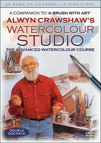 crawshaws-watercolour-studio-dvd-ntsc