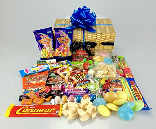 offer-retro-sweet-box-wicker-effect-hamper-candy-party-birthday-thank-you-keepsake-box-hamper-gift-p