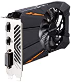 Gigabyte AMD Radeon RX 550 D5 2G