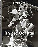 Riviera Cocktail, Small Format Edition - Edward Quinn