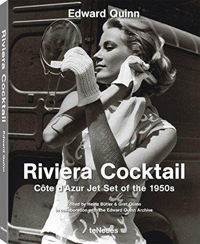 riviera-cocktail-ediz-italiana-inglese-spagnola-e-tedesca
