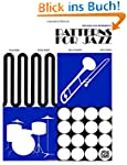 Patterns for Jazz -- A Theory Text fo...