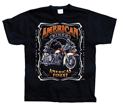 americas-finest-motorcycles-black-small