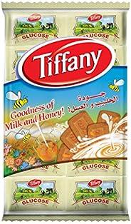 Tiffany Glucose Biscuits - 12 x 50g