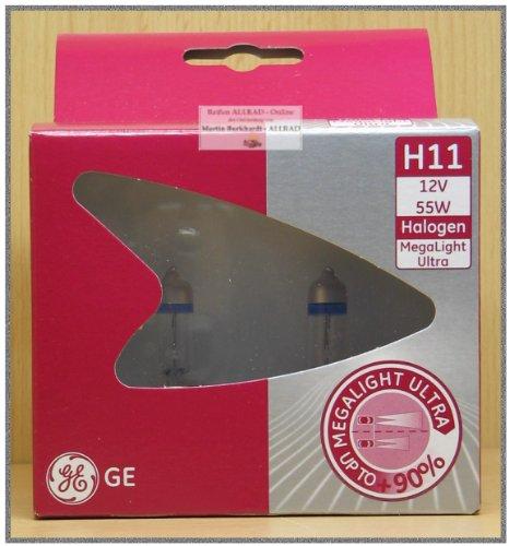 ge-general-electric-h11-12v-55w-halogen-megalight-ultra-90-2er-set-53110sxu