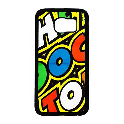 accattivante-yellow-design-the-doctor-valentino-rossi-telefono-cassetta-custodia-per-cellulare-for-s