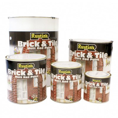 rustins-brit1000-pintura-con-brillo-para-suelo-interior-y-exterior