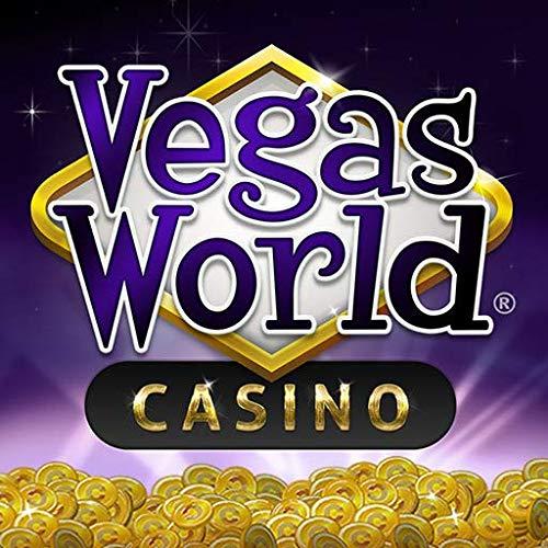 Free Slots Double U - Doubleu Casino - Jamaica Blogs Online