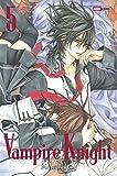 Telecharger Livres Vampire Knight Ed double T05 (PDF,EPUB,MOBI) gratuits en Francaise