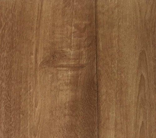 pvc-vinyl-bodenbelag-in-nussbaum-optik-braun-cv-pvc-belag-verfugbar-in-der-breite-400-cm-in-der-lang