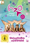 H2O - Plötzlich Meerjungfrau: Die kom...