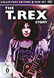 The T, Rex story [Collector's Edition] [3 DVDs]