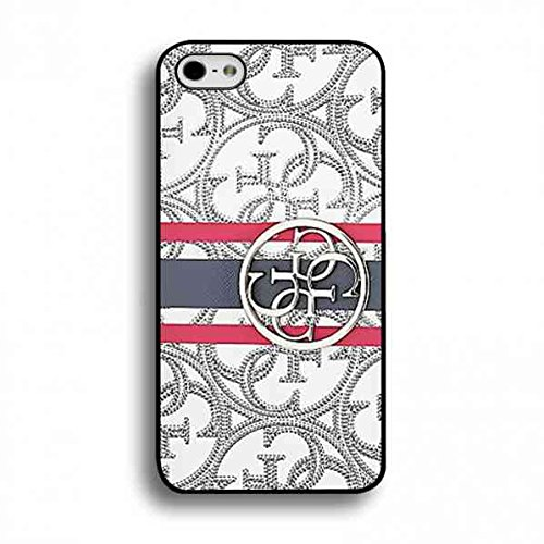 guess-brand-design-schutzhlle-case-for-iphone-6-iphone-6s47inch-guess-brand-fashion-cover