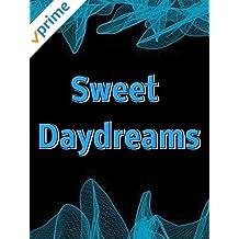 Clip: Sweet Daydreams