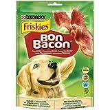 Purina Friskies Bon Bacon golosinas y chuches para perros 120 g
