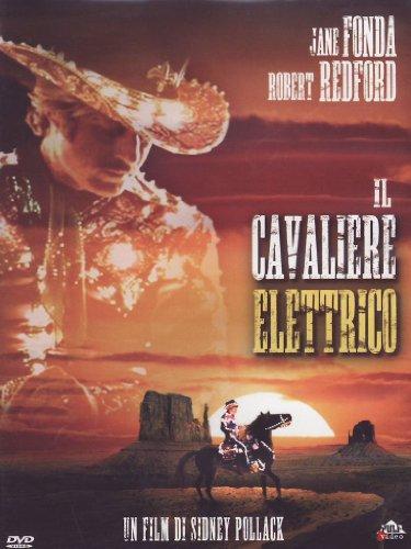il-cavaliere-elettrico