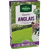 Vilmorin - Englischer Rasen, 250 g