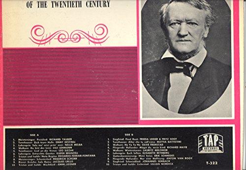 20-great-wagnerian-singers-of-the-twentieth-century
