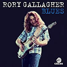 The Blues (Deluxe)