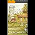 Miss Pettybone's First Case: Miss Pettybone's Southern Series (Miss Pettybon's Southern Series Book 1)