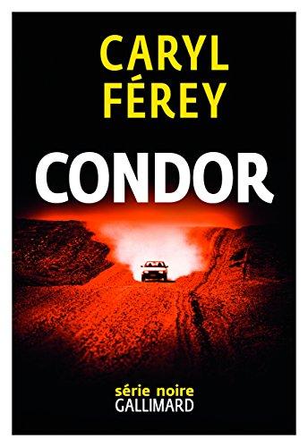 """<a href=""""/node/137393"""">Condor</a>"""