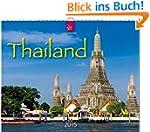Thailand 2015 - Original Stürtz-Kalen...