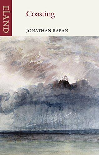 Coasting (English Edition)