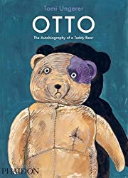 Otto : The Autobiography of a Teddy Bear