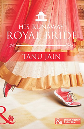 His runaway royal bride ebook tanu jain at amazon his runaway royal bride by jain tanu fandeluxe Ebook collections