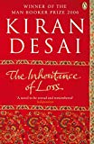 The Inheritance of Loss: Life & Death In Karachi