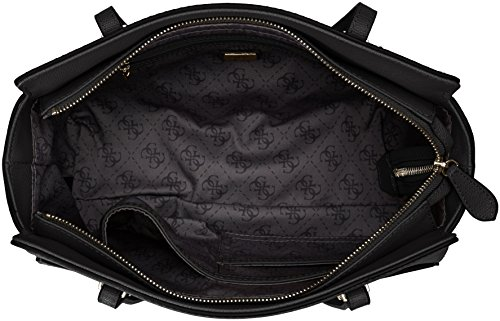 Guess - Sac Devyn Black (Noir)