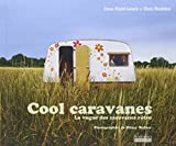Cool caravanne