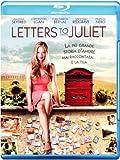 Letters Juliet [IT Import] kostenlos online stream