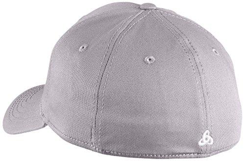 Odlo casquette flex Gris - gris