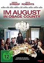 Im August in Osage County hier kaufen