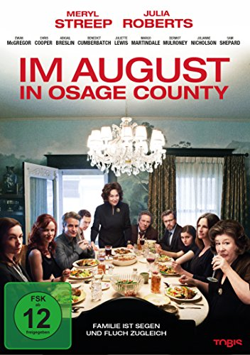 im-august-in-osage-county
