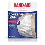 Band-aid Bandages - Best Reviews Guide