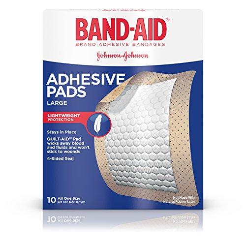 band-aid-tough-strips-large-adhesive-pads-10ct
