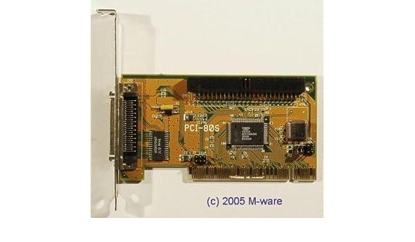 ATAPI DVD A DH16A3S SCSI WINDOWS 7 64 DRIVER