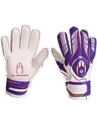 Ho Soccer Ghotta Fiorentina réplica, rojo, 8
