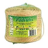 Stocker - Padrafix spago Biodegradabile x 500 mt per Legatura Vite