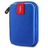 TIZUM External Hard Drive Case for 2.5-I...