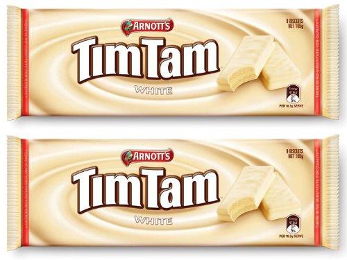 arnotts-tim-tam-white-165g-2-pack-made-in-australia-amazon-prime-original
