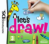 Kids Ds Games - Best Reviews Guide