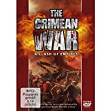 The Crimean War - A Clash Of Empires [DVD]