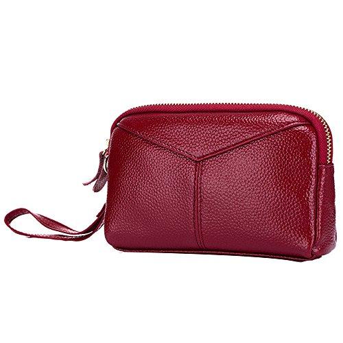vikvi-porta-tessera-rosso-red